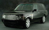 Thumbnail 2002 2003 2004 RANGE ROVER REPAIR MANUAL DOWNLOAD
