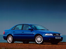 Thumbnail 1997 1998 1999 2000 2001 AUDI A4 SERVICE AND REPAIR MANUAL