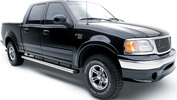 Thumbnail 1997 - 2003 FORD F150 SERVICE AND REPAIR MANUAL