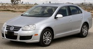 Thumbnail 2000 - 2005 VOLKSWAGEN GOLF / JETTA / GTI CAR REPAIR MANUAL