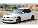 Thumbnail 2003 2004 2005 Lancer Evolution Repair Manual